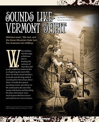 Sounds Like Vermont Spirit cover.jpg