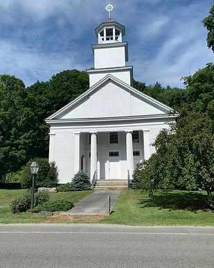 South Chapel.JPG