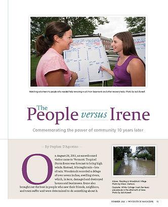 The People vs Irene cover.jpg