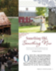 WM_Summer19_FarmhouseInn_Page_2.jpg