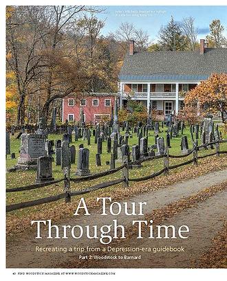 Tour Through Time Part II cover.jpg