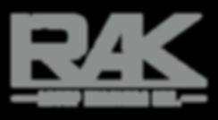 RAK Logo..png
