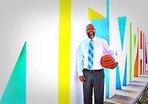 Coach James.jpg