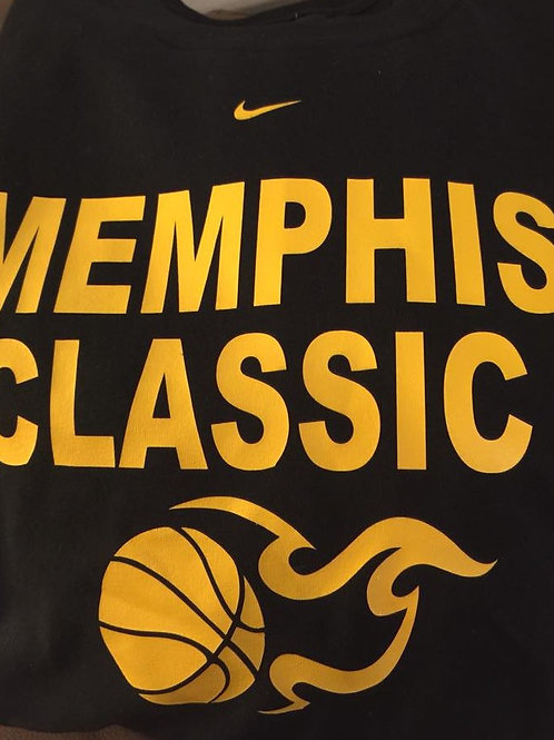 Official Memphis Classic T-Shirt