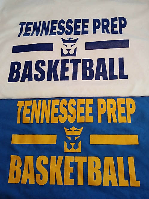 Tennessee Prep 2nd Generation T-Shirt