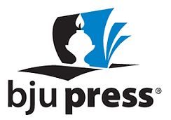 BJU Press logo.png