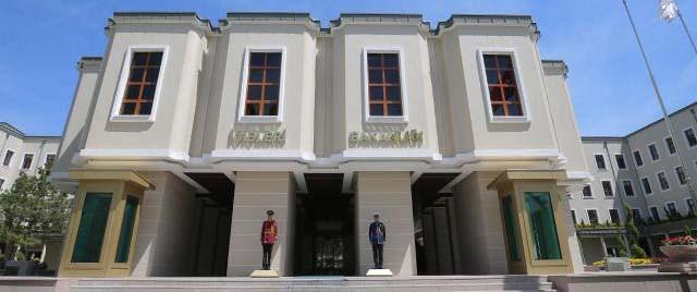 BELEDİYELERE GRİ PASAPORT SORUŞTURMASI BAŞLATILDI