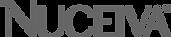 Nuceiva_Logo_Pink_PR_No-Tag_edited.png