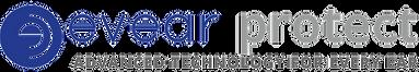 logo%20full_edited.png