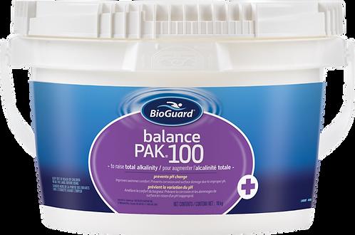 BIOGUARD Balance PAK® 100 10kg