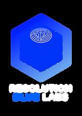 FInal Logo (Transparent).png