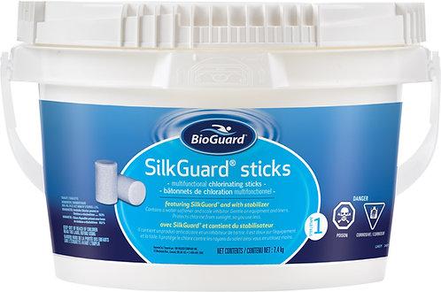BIOGUARD SilkGuard® Sticks 7.4kg
