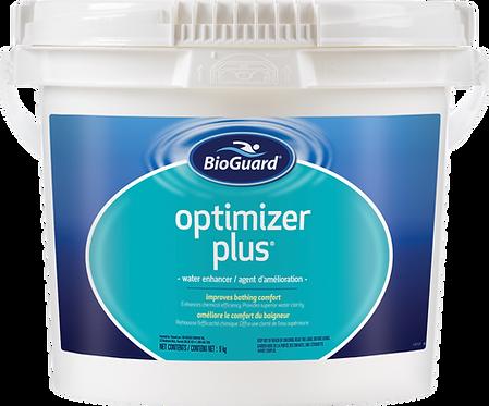BIOGUARD Optimizer® Plus 9kg