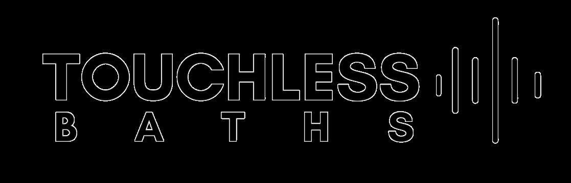 Touchless%2520Baths%2520Alternative%2520