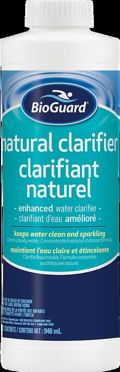 BIOGUARD Natural Clarifier®