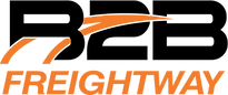 B2B Freightway Logo.png