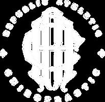 RAC-MONOGRAM_edited.png