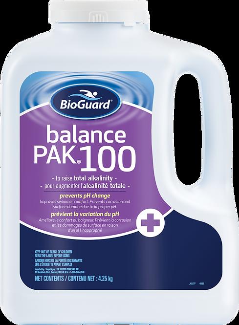 BIOGUARD Balance PAK® 100 4.25kg