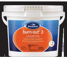 BIOGUARD BurnOut 3® 8kg