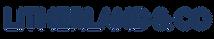 Litherland & Co Logo Design Web.png