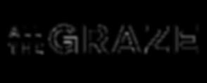 allthegraze_logo_2020 (1).png