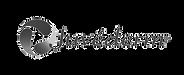 Juve݁derm_logo_edited.png