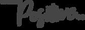 positive co logo no line.png