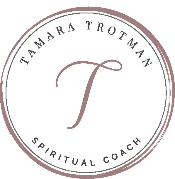 Tamara Trotman Submark