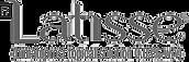 Latisse logo_EN nolashes_edited.png