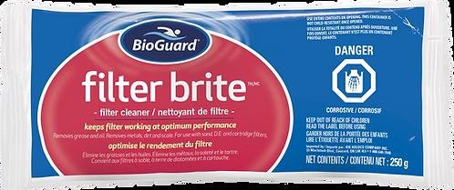 BIOGUARD Filter Brite®