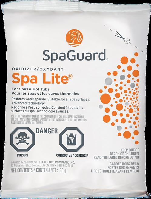 SPAGUARD Spa Lite™