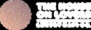 HOL logo light.png