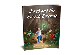 3D-Jared-and-the-Sacred-Emerald.png