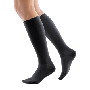 Compression Therapy Solution