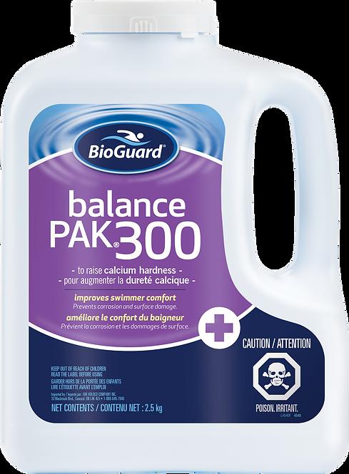 BIOGUARD Balance PAK® 300 2.5kg