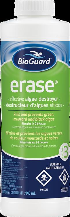 BIOGUARD Erase®