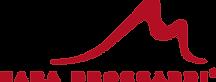 Mara Broccad logo