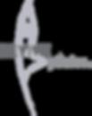Revive Pilates Official Logo.png