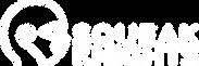 Squeak Knights White Logo - Floor Repair