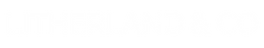 Litherland & Co Logo Design Web White.pn