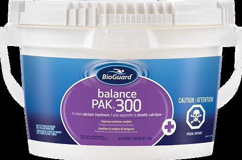 BIOGUARD Balance PAK® 300 8kg