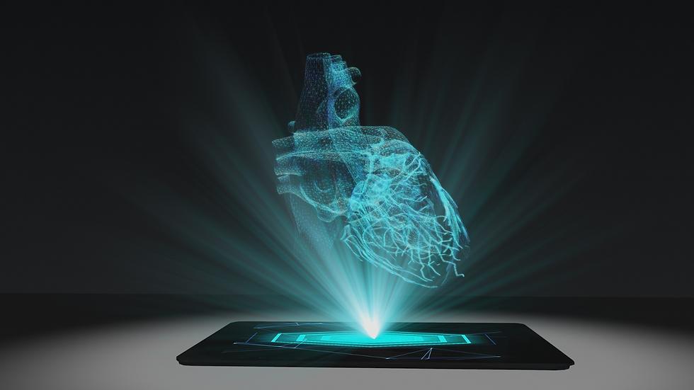 heart hologram.png
