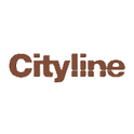 Cityline Squeak Knights Reputation