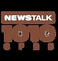 Newstalk 1010 Squeak Knights Reputation