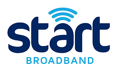 Start Broadband provides brilliant broadband and communications services to homes and businesses, backed up by an expert support team. Start then direct a share of profits towards funding a home internet connection for families currently going without. Start have a national footprint and partner with major telecommunications providers Telstra, nbn, Optus, Vocus and BTB Australia.   Start believe that every Australian deserves access to a home internet connection. Currently around 4 in 10 low-income Aussie families are going without. Being disconnected impacts employment, social interaction, access to education and digital literacy. To date Start Broadband's Life Changing Connections Program has funded over 20,000 days of free broadband to families in need.   This one simple connection opens up a whole new world of opportunity - children can do their online homework, parents can engage in job search and access government services, and the entire family can build their online skills.