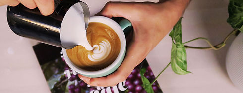 office-coffee-program.jpg