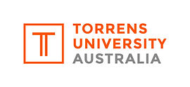Torrens University is Australia's international university, committed to providing relevant and transformational education and producing research which answers society's pressing questions. As Australia's first new university in more than 20 years, Torrens University brings a careers-focused and global perspective to Australian higher education. Home to over 19,000 students from 115 different countries, Torrens University has quickly become Australia's fastest-growing University and boasts a credible industry-immersive difference, with 91% of our students beginning their career within 12 months of graduation. Offering high-quality, undergraduate, graduate, and specialised degree programs in a wide range of academic disciplines, Torrens University proudly delivers programs at campuses across Sydney, Adelaide, Melbourne, Brisbane, Auckland, China, and online. Torrens University's vision, 'We champion the power of people to connect the world for good', and its values of beginning and ending with people, being good, being creative, being bold, and being global are at its core. The vision and values underpin the university and informs all the work done in our institutions. As a certified B Corporation®, and with the belief that when its students succeed, countries prosper and societies benefit, Torrens University has an unwavering commitment to producing global graduates with the skills to form strong industry connections, rooted in a culture of change-making and positive impact on society and environment.