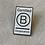Thumbnail: B Corp enamel pins