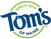 Tom's of Maine has been making safe, effective natural personal care products for 49 years. It all began when Tom and Kate Chappell moved to Maine in 1968 looking for a healthier, simpler life for their growing family. And when they couldn't find personal care products that were free from artificial flavors, fragrances, sweeteners, colors and preservatives, they decided to make their own. Tom's of Maine products – including toothpaste, deodorant, mouthwash, antiperspirant, bar soap, body wash, dental floss, and toothbrushes – are made from naturally sourced and naturally derived ingredients and never tested on animals. The company has a long-standing commitment to caring for people and the planet. Tom's of Maine has supported hundreds of nonprofits by giving back 10% of its profits, and employees are encouraged to use 5% of their paid time (12 days) volunteering for causes they are passionate about. Most Tom's of Maine products are vegan, kosher, halal-certified and gluten-free. All packaging is recyclable through a partnership with upcycling leader TerraCycle or participating municipalities.