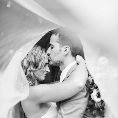 amberandblakewedding-484.jpg